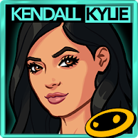 KENDALL & KYLIE For PC (Windows And Mac)