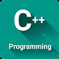 App C++ Programming APK for Kindle