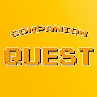 Guide for Pokémon Quest For PC / Windows 7.8.10 / MAC