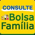 Consulte Bolsa Família