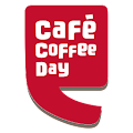App Café Coffee Day APK for Kindle