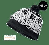 Brandit Snow Cap - Brandit - чёрный