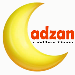 Adzan Collection