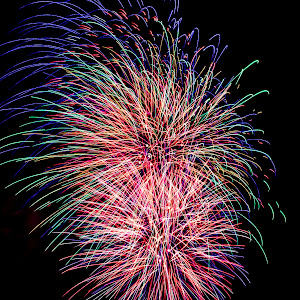 17 hague fireworks (624A9065) July 3, 2016.jpg