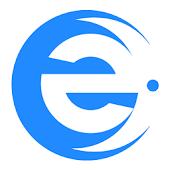 App eSports Center APK for Windows Phone