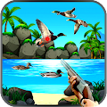 Game Real Duck Hunt Shooter Season apk for kindle fire