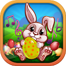 Easter Songs for Kids file APK Free for PC, smart TV Download