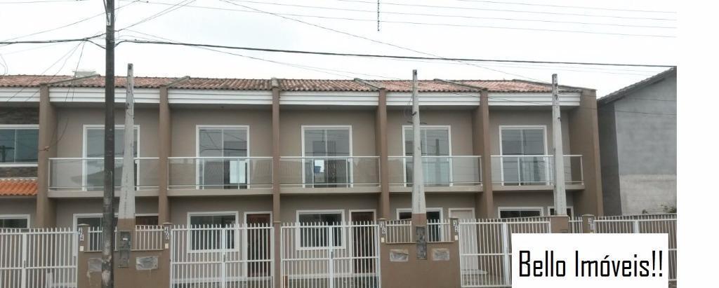 Imagem Casa Joinville Vila Nova 1787652
