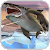 Tips Hungry Shark World Guide file APK Free for PC, smart TV Download