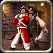 Download Caribbean Pirates: Navy Survivor Prison Tales APK to PC