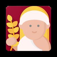 Citizen of Rome  Dynasty Ascendant on PC (Windows & Mac)