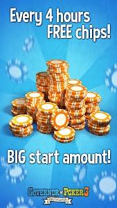 Governor of Poker 3 - 텍사스 홀덤 카지노 온라인 이미지[2]