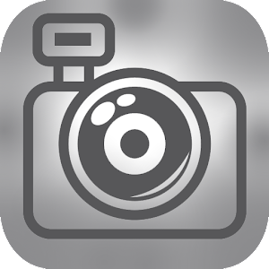 Download Super Camera HD For PC Windows and Mac
