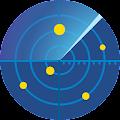 GPS fix : GPS Test, Compass App & Satellites Radar APK for Bluestacks