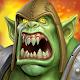 Orcs Never Die