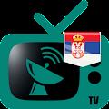 Android aplikacija Serbia TV sat info na Android Srbija