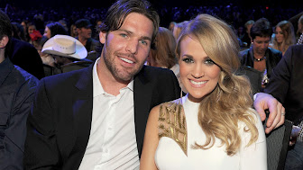 carrie-underwood-mike-fisher-birth