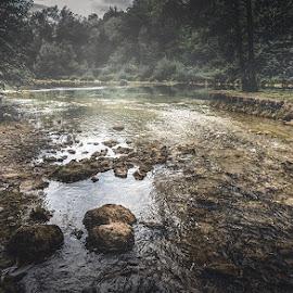 by Tomislav Mašera - Landscapes Travel