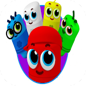 Download Best Cartoons For Kids APK on PC