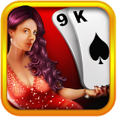 Download Baccarat APK on PC
