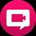 Free Hello chat - Random video chat APK for Windows 8