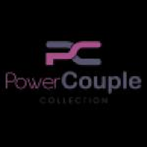 Power Couple on the Go For PC