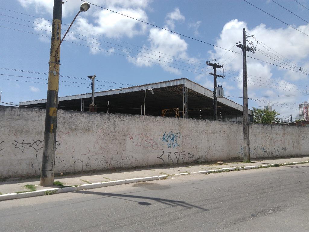 Galp O Comercial Para Loca O Guabiraba Recife Recife Pe