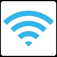 Portable Wi-Fi hotspot Premium For PC (Windows And Mac)