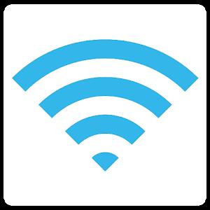 Portable Wi-Fi hotspot Premium For PC