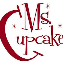 Full Day Vegan Baking and Decorating Masterclass with Ms. Cupcake