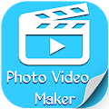 App Photos Video Maker with Music! APK for Kindle