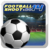 Download Football Shoot World Cup 2014 APK for Laptop