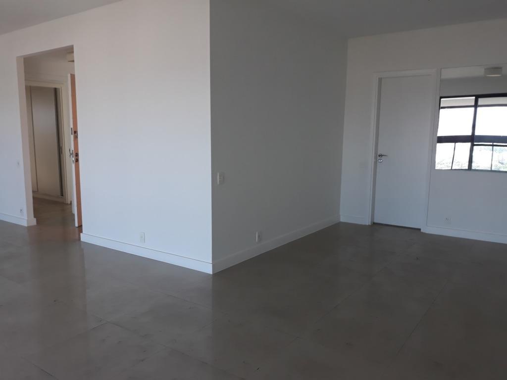 Apartamento à Venda - Alto da Lapa