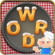 Word Cookies 2: Word Chef Challenge