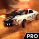 Police Shooting Car Chase PRO image