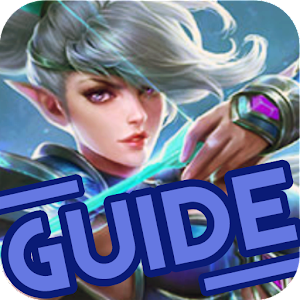 Download Guide for Mobile Legends For PC Windows and Mac