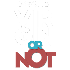Download VirginOrNot For PC Windows and Mac