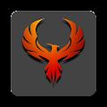 Phoenix Investor Group APK for Bluestacks