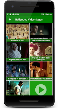 All Whatsap Status APK screenshot thumbnail 5