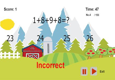 Освой самостоятельно HTML. 10 минут на