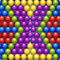 Game Bubble Shooter Heroes 1.0 APK for iPhone