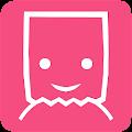 App Tellonym APK for Kindle