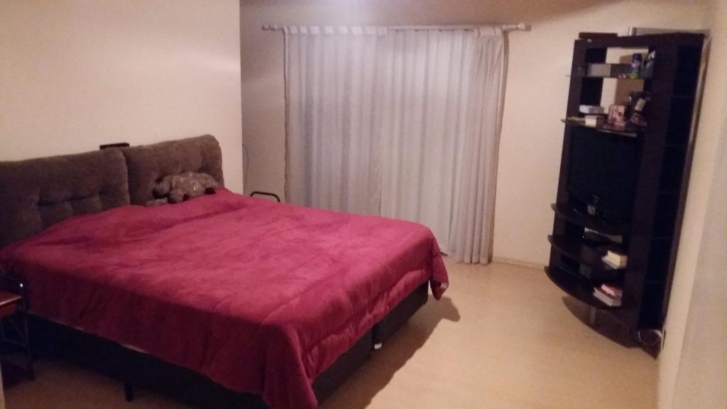 Casa 3 Dorm, Condomínio Residencial Valença, Sorocaba (CA0269) - Foto 11