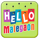 Download Hello Malegaon APK for Android Kitkat
