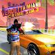 Vendetta Miami Crime Sim 3