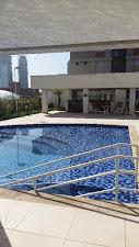 3 dormitórios com suíte- 2 vagas- Jardim Caravelas próximo ao clube hipico de Santo Amaro - Jardim Caravelas+venda+São Paulo+São Paulo