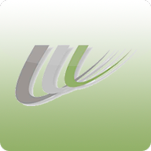 Unilab for PC-Windows 7,8,10 and Mac
