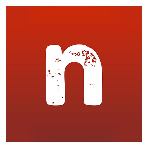 Newton Factory (app)
