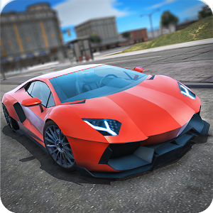 Download Ultimate Car Driving Simulator For PC Windows and Mac