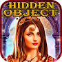Hidden Object - Castle Fantasy